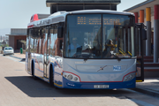 MyCiTi buses grounded as from Wednesday morning
