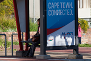 MyCiTi service remains suspended due to strike