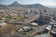 City to spend R2,1 billion on housing opportunities and R481 million to relieve congestion