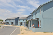 Specialist teams to expedite delivery of housing opportunities across Cape Town