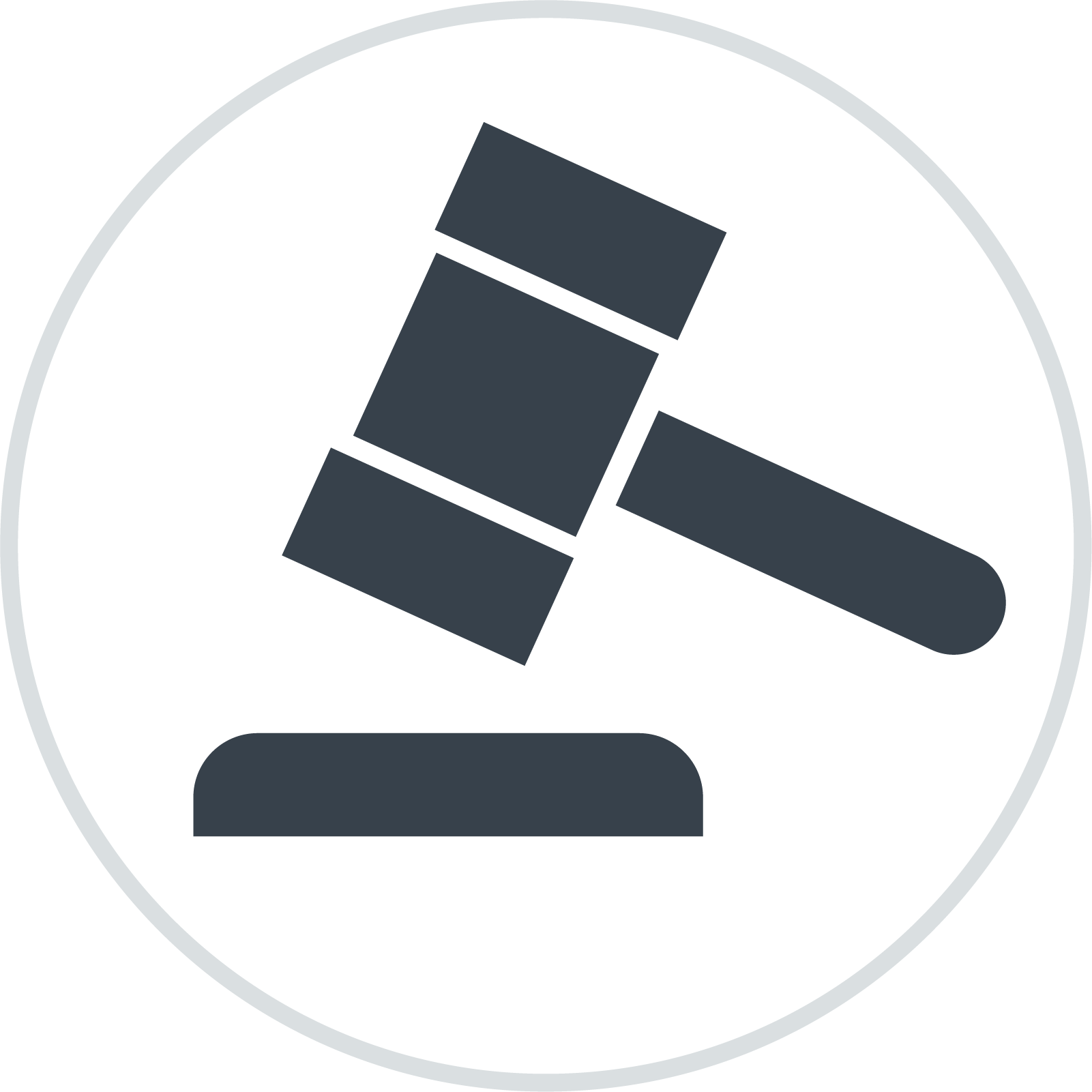 Governance & Regulation