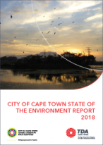 State of the Environment PDF Report 2018